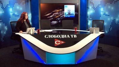 Чехов и Малиот современ човек